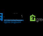 Logo for National Associate of Realtors - Green