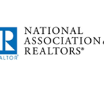 Logo for National Association of Realtors (NAR)