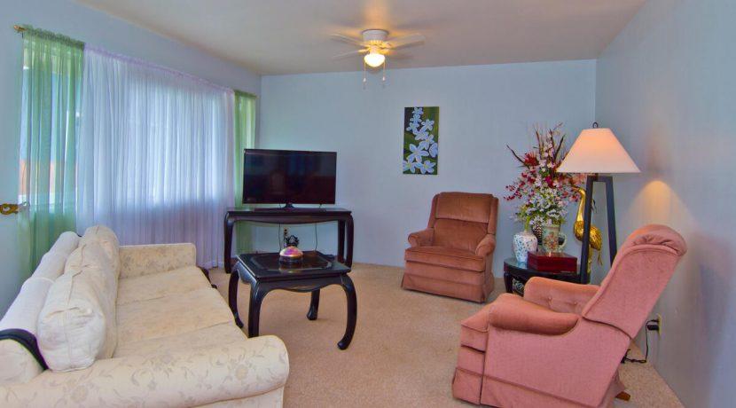 Keawe Iki-002-003-Furnished Living Room-MLS_Size