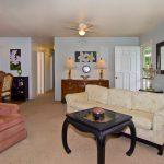 North Kohala Home for Sale