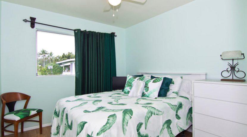 Keawe Iki-011-002-Bedroom 1 with Queen Bed-MLS_Size