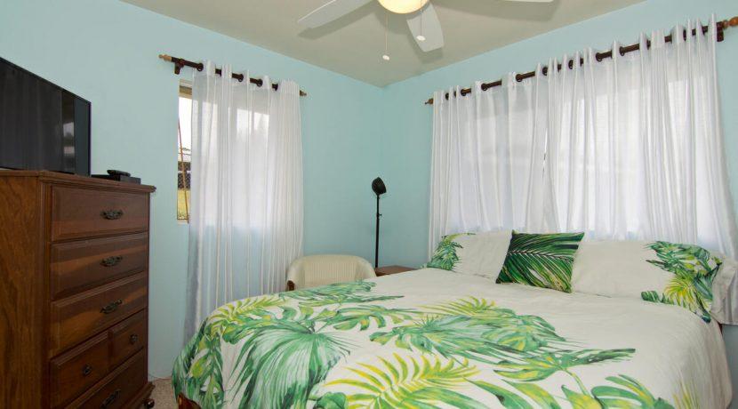 Keawe Iki-012-011-Bedroom 2-MLS_Size
