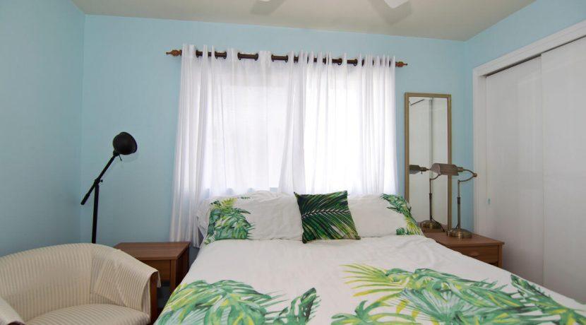 Keawe Iki-013-010-Bedroom 2-MLS_Size