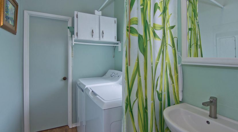 Keawe Iki-015-013-Laundry Room-MLS_Size