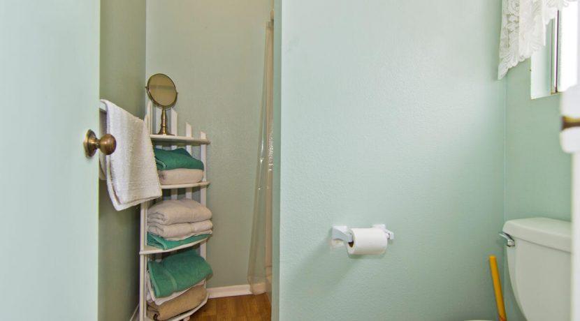Keawe Iki-016-019-Bathroom with shower off of-MLS_Size