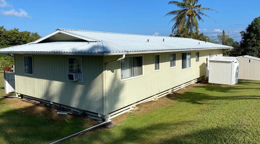 Keawe Iki-018-023-Back of House-MLS_Size
