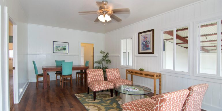 Old Hawaii Style House for-large-003-035-LivingDining Room-1500x998-72dpi