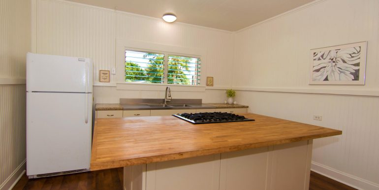 Old Hawaii Style House for-large-006-024-Kitchen-1500x998-72dpi
