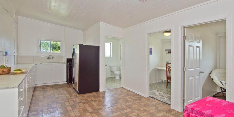 Old Hawaii Style House for-large-018-033-Ohana Great Room-1500x998-72dpi