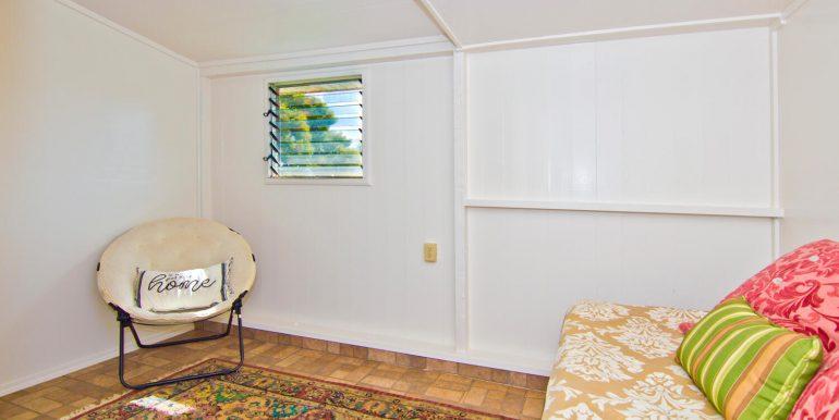 Old Hawaii Style House for-large-022-021-Ohana Bedroom 1-1500x998-72dpi